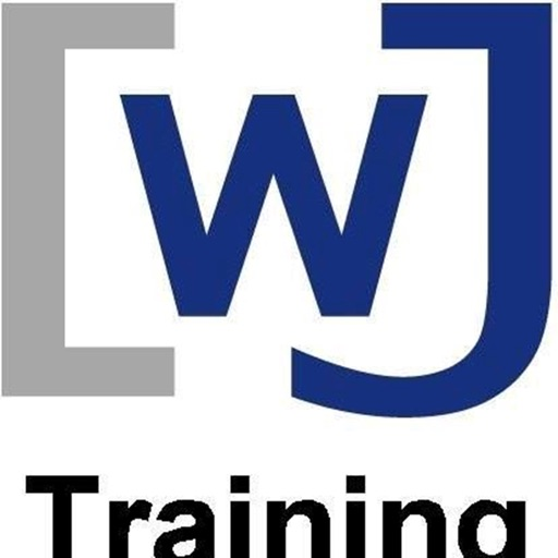 WJD-Training