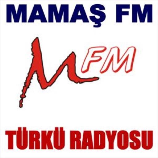 Mamas FM Turku Radyo 1