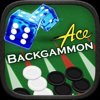 Codes for Backgammon Ace – Multiplayer Board Game & Dice Hack