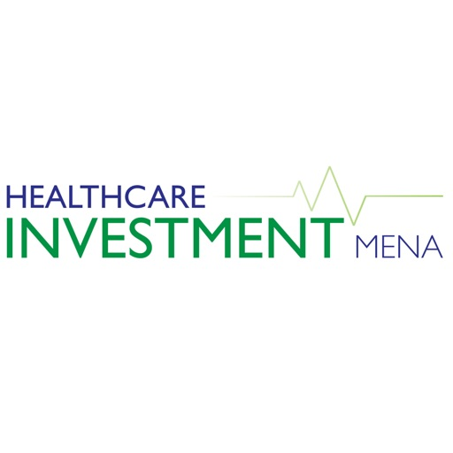 Healthcare Investment Mena