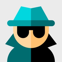 Social Spy - Control for Social Accounts