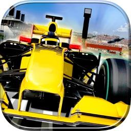 1 Real Racing