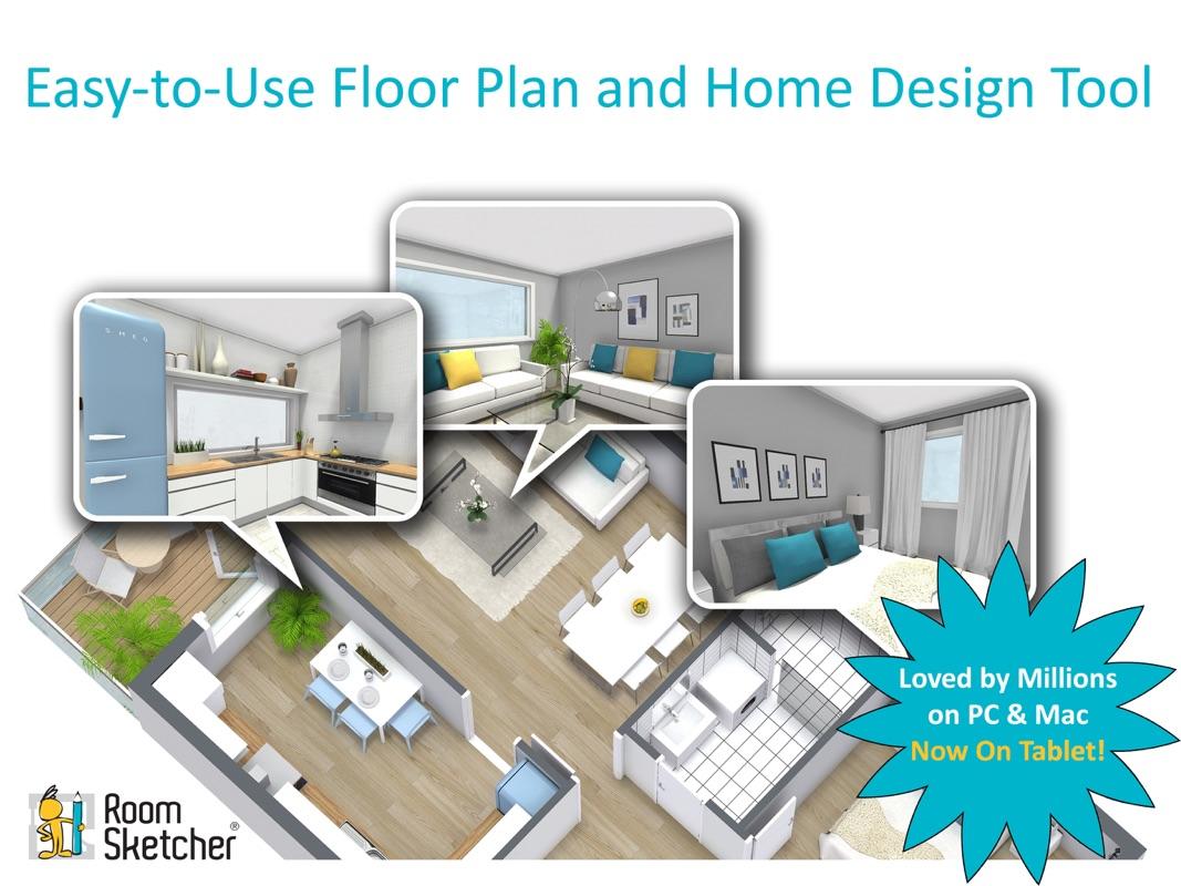 Roomsketcher Home Designer Online Game Hack And Cheat Gehack Com