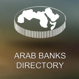 Arab Banks Directory