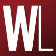 Worship Leader Magazine