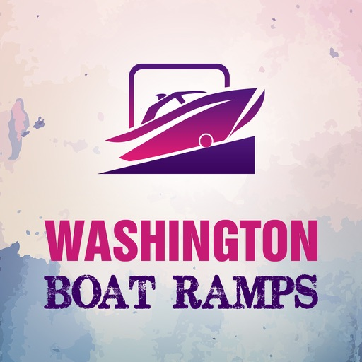 Washington Boat Ramps