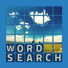 Activities of Wordsearch Revealer Atmospheric