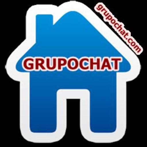 Grupochat