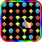Gems Link z icon