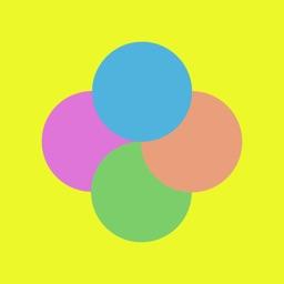 Four Dots Tap
