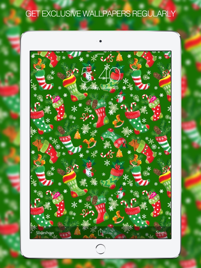 Christmas Wallpapers Merry Christmas Images Free En App Store