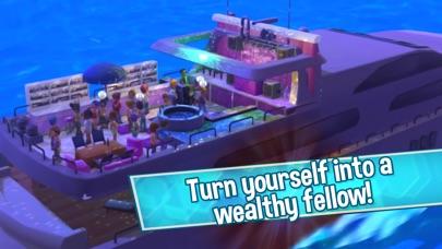 Youtubers Life: Gaming Channel screenshot 5