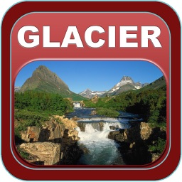Glacier National Park - USA