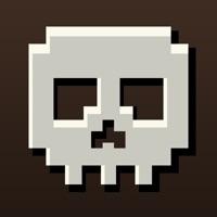 Codes for Survivor: Prologue Hack