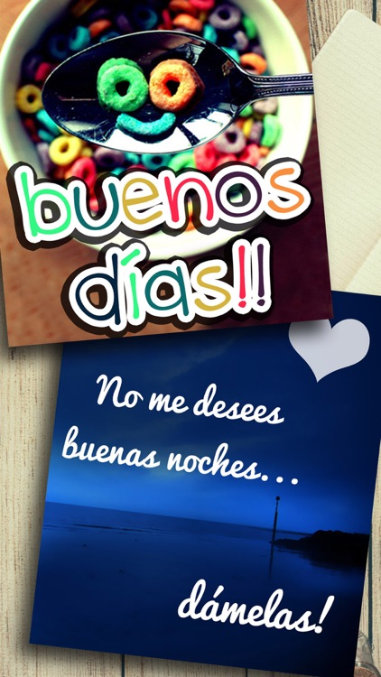 1000 Phrases, Messages & Sayings in Spanish – Pro screenshot-3