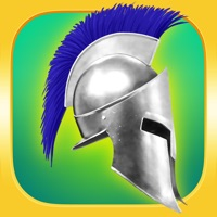 Codes for Age of Mini War: Tower Empires Castle Defense Game Hack