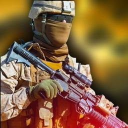 Sniper Xtreme Head Shots