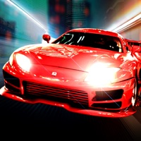 Codes for Car Racing Extreme Driving - 3D Fast Speed Real Simulator Free Games Hack