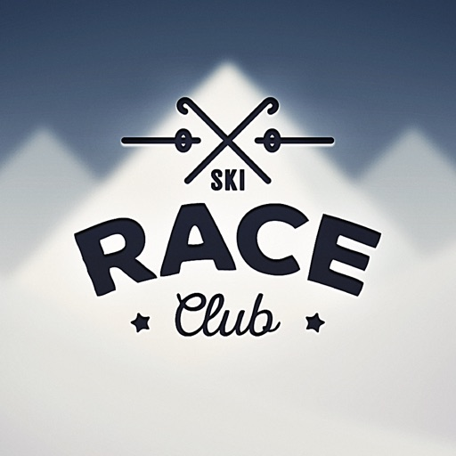Ski Race Club - Mass Start Downhill Challenge
