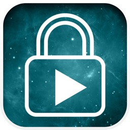 Easy Video Locker - Secure and Lock Your Personal and Private Videos With Password