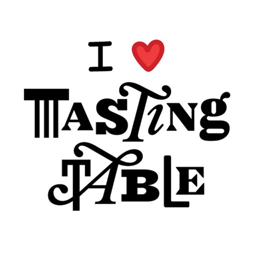 Tasting Table Pun Pack