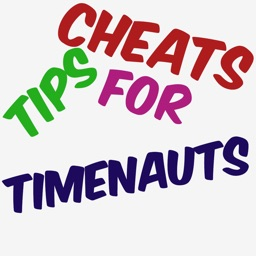 Cheats Tips For Timenauts