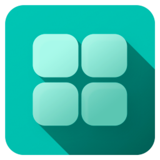 SampleBox 2