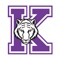 The official Kennard ISD app gives you a personalized window into what is happening at the district and schools