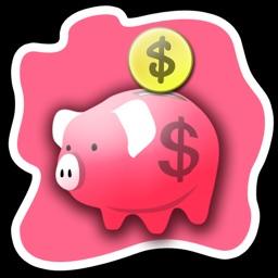 Piggy's Bank