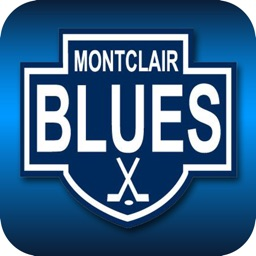 Montclair Blues
