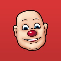 Codes for Wooly Willy Hack