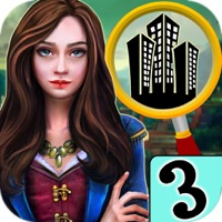Codes for Free Hidden Object Games:City Mania3 Search & Find Hack
