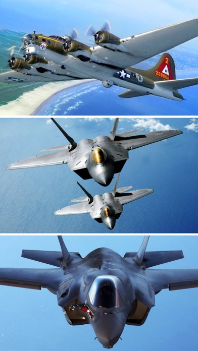 download Amazing Acrobat Airplane Wallpapers Catalog in HD apps 1