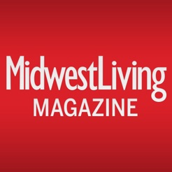 Midwest Living Magazine 4+