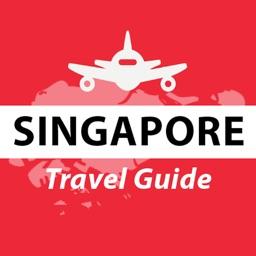 Singapore Travel & Tourism Guide