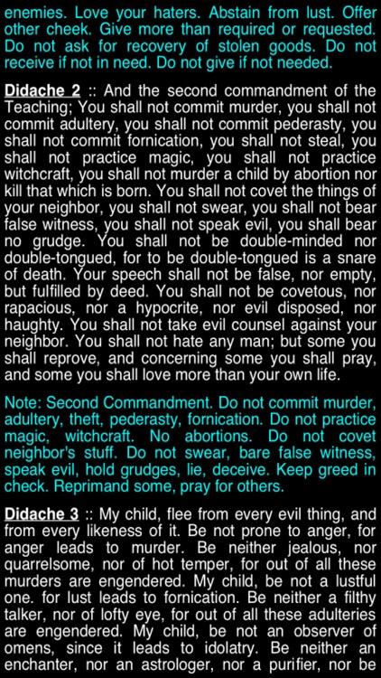 Lost Bible Books (part-4) screenshot-3