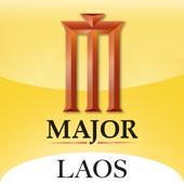 Major Laos