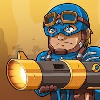 Codes for Super.Hero Defense Game for Bat.man V Super.man Hack