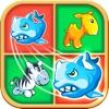 Match Pairs for Pokemon - iPadアプリ