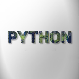 Python Study Guide-Beginner and Video Tutorials