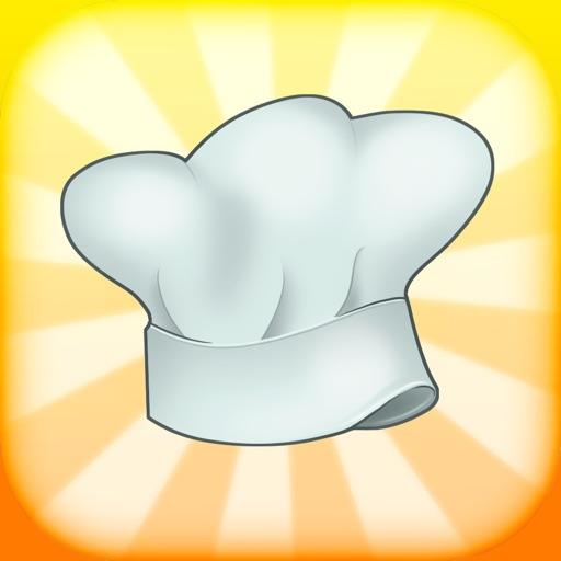 Tap Restaurant менеджер повар бизнес ресторан игра