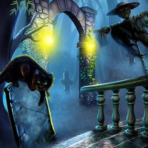 Escape Game - Halloween Horror 2