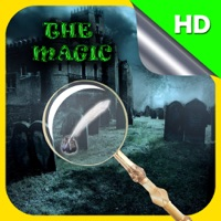 Codes for Free Hidden Objects Game : The Magic Hack