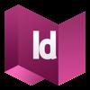 Ultimate Guides - Adobe Indesign Edition - Douglas Sturman