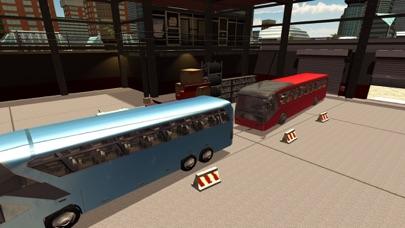 オフロード 観光 バス 運転 トランスポート シミュレータのおすすめ画像5