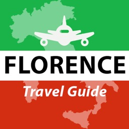Florence Travel & Tourism Guide