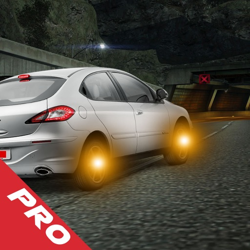 A Royal Competition Of Car PRO - The Best Car Game icon