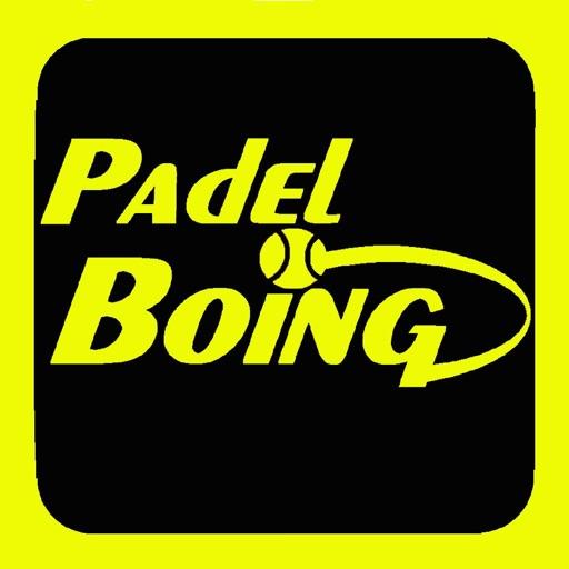 PadelBoing