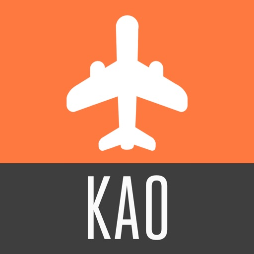 Kaohsiung Travel Guide and Offline Map