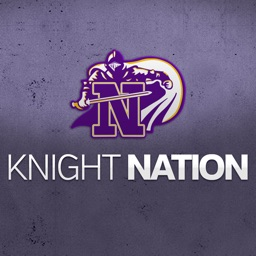 Knight Nation NHHS